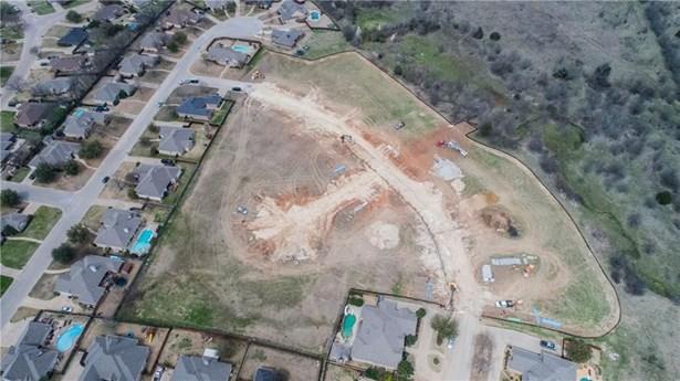 Lot 14 Bent Creek Drive, Cleburne, TX - USA (photo 2)