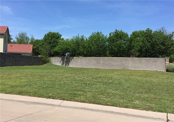 900 Cantabria Court, Westworth Village, TX - USA (photo 1)