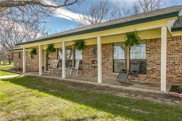 10817 County Road 1020, Burleson, TX - USA (photo 5)