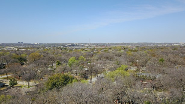 3140 Westcliff Road, Fort Worth, TX - USA (photo 4)