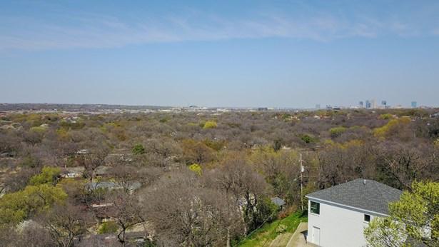 3140 Westcliff Road, Fort Worth, TX - USA (photo 5)