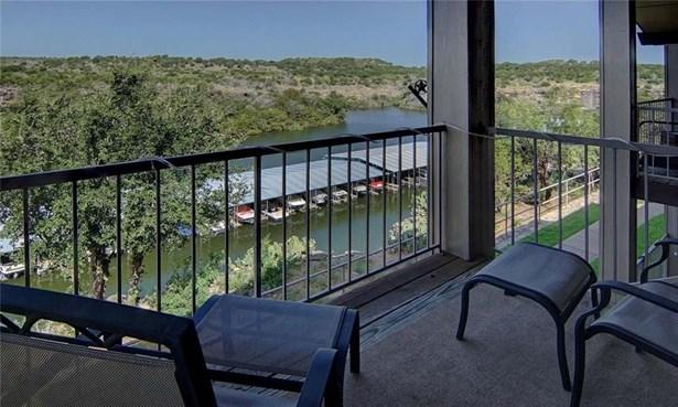3069 Hells Gate Loop 32, Possum Kingdom Lake, TX - USA (photo 1)