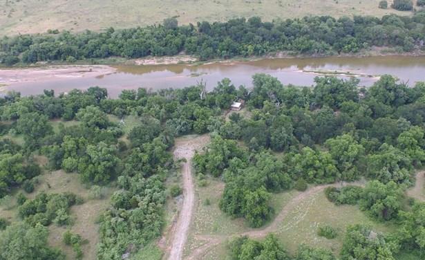 8001 Village Bend Road, Mineral Wells, TX - USA (photo 1)