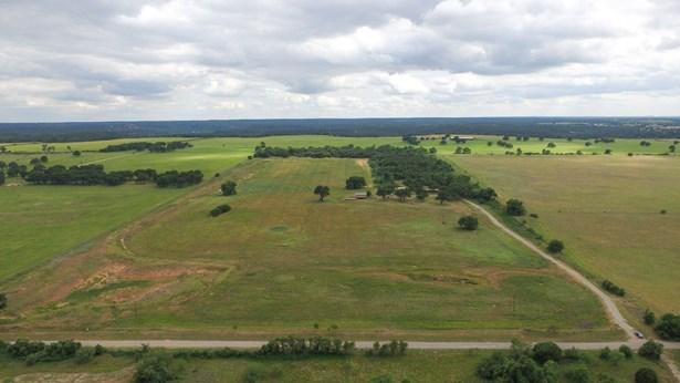 8001 Village Bend Road, Mineral Wells, TX - USA (photo 4)