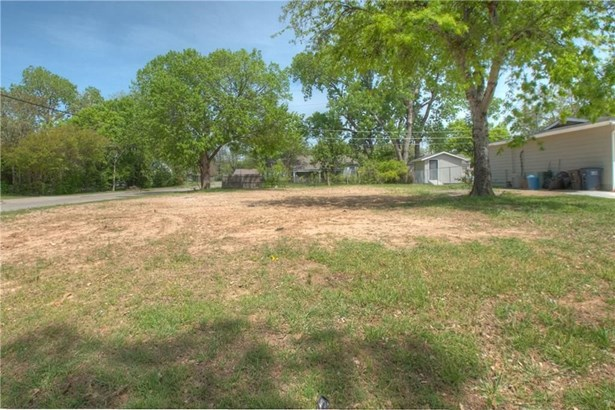 5036 Melbourne Drive, Fort Worth, TX - USA (photo 2)