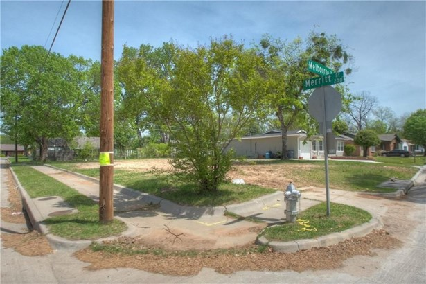 5036 Melbourne Drive, Fort Worth, TX - USA (photo 3)