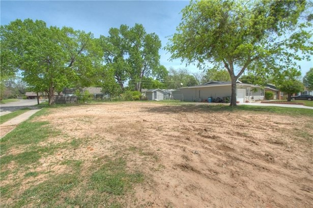 5036 Melbourne Drive, Fort Worth, TX - USA (photo 4)