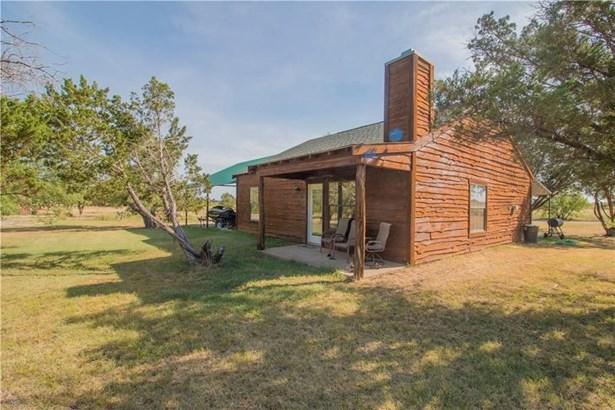101 Hideaway Drive 3, Strawn, TX - USA (photo 1)