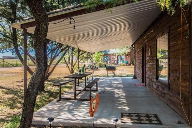 101 Hideaway Drive 3, Strawn, TX - USA (photo 2)