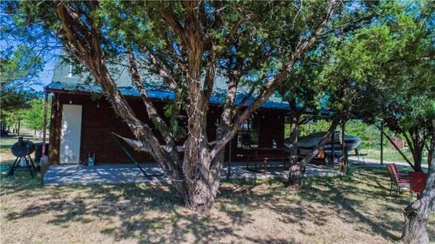 101 Hideaway Drive 3, Strawn, TX - USA (photo 3)