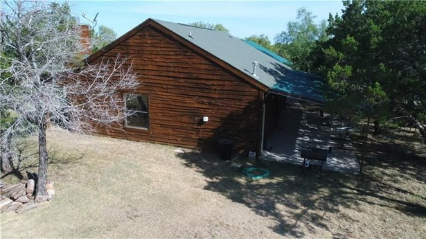 101 Hideaway Drive 3, Strawn, TX - USA (photo 5)