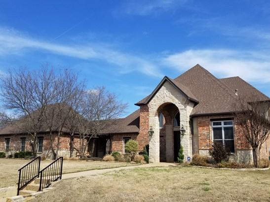 1405 Saratoga Lane, Aledo, TX - USA (photo 3)