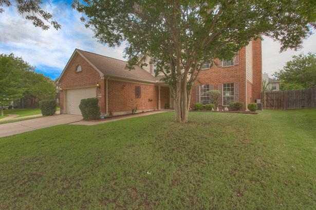 5409 Crater Lake Drive, Fort Worth, TX - USA (photo 3)