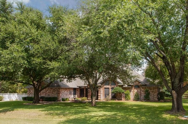 228 Hidden Acres Lane, Weatherford, TX - USA (photo 2)