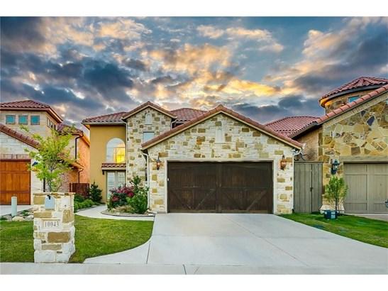 10043 Lakeside Drive, Fort Worth, TX - USA (photo 1)
