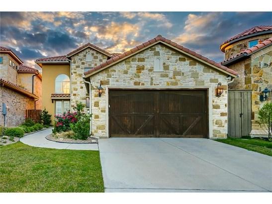 10043 Lakeside Drive, Fort Worth, TX - USA (photo 2)