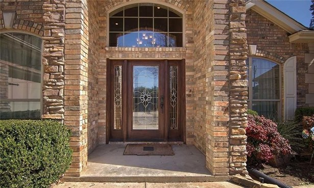 100 Oyster Bay, Possum Kingdom Lake, TX - USA (photo 4)