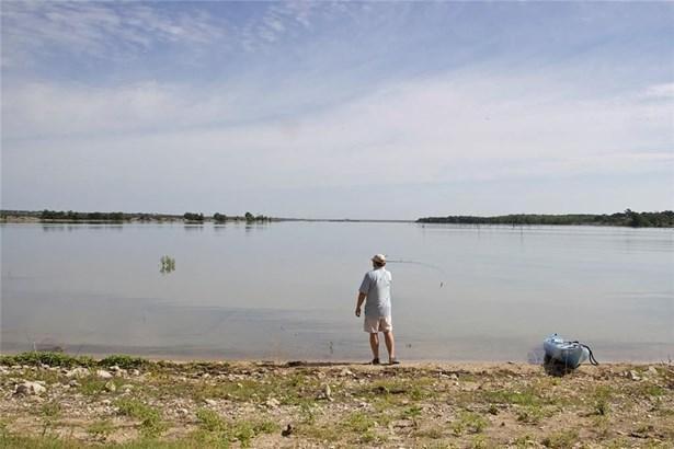 10902 E Rocky Creek Road Lot 84, Crowley, TX - USA (photo 5)