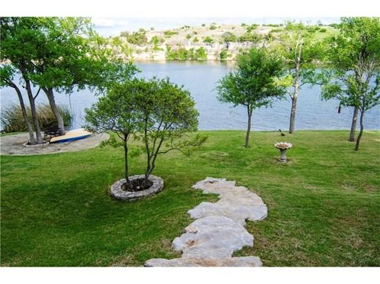 7013 Hells Gate Loop, Possum Kingdom Lake, TX - USA (photo 2)