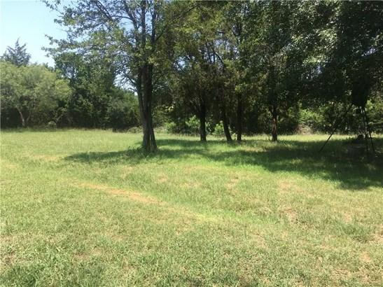 220 Otto, Weatherford, TX - USA (photo 1)