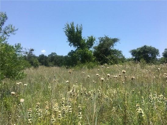 220 Otto, Weatherford, TX - USA (photo 3)