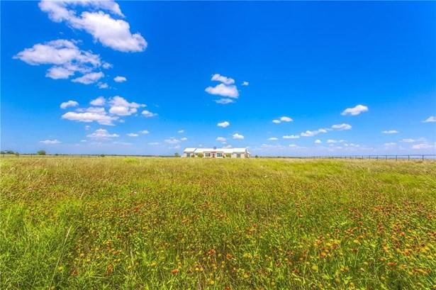 11300 W Rocky Creek Road, Crowley, TX - USA (photo 4)