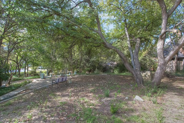 3533 Briarhaven Road, Fort Worth, TX - USA (photo 2)