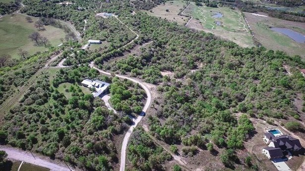 10 Ac Quail Ridge Road, Aledo, TX - USA (photo 5)