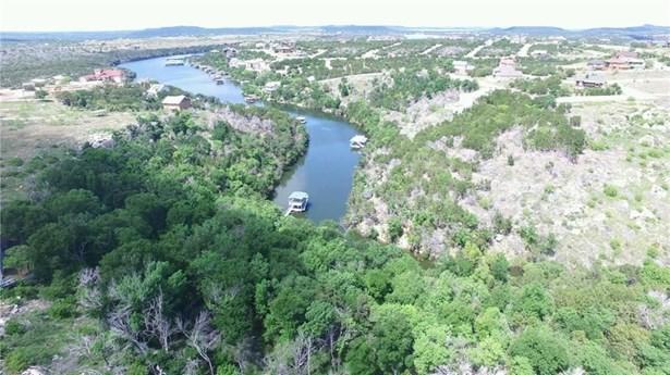 Lot 24 Neeleys Slough Drive, Possum Kingdom Lake, TX - USA (photo 1)