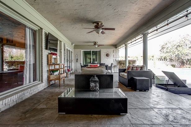 3467 Sagecrest Terrace, Fort Worth, TX - USA (photo 4)