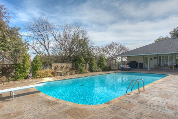 3467 Sagecrest Terrace, Fort Worth, TX - USA (photo 5)