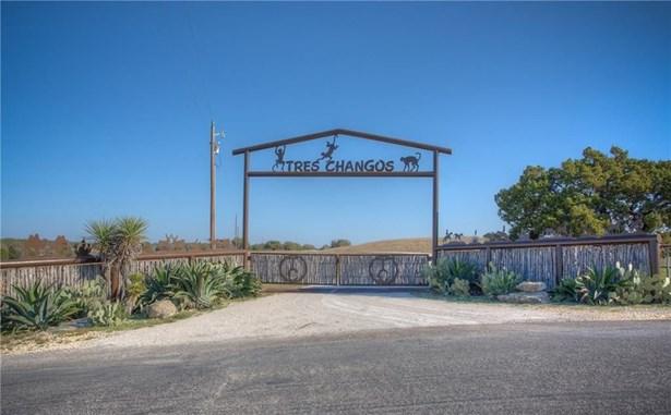 4541 County Road 1008, Glen Rose, TX - USA (photo 2)