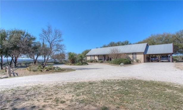 4541 County Road 1008, Glen Rose, TX - USA (photo 3)
