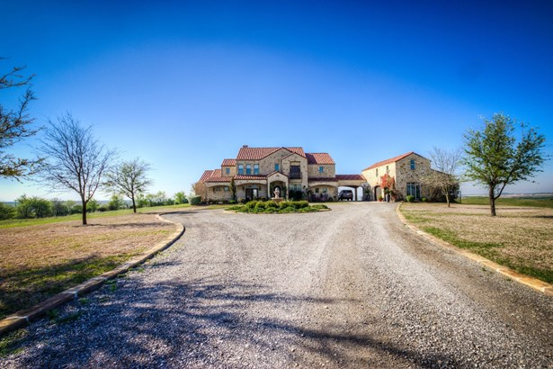 14445 White Settlement Road, Fort Worth, TX - USA (photo 5)