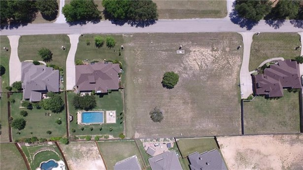 39 Crown Road, Willow Park, TX - USA (photo 5)