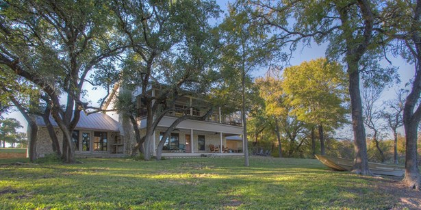 5403 Old Dennis Road, Weatherford, TX - USA (photo 2)