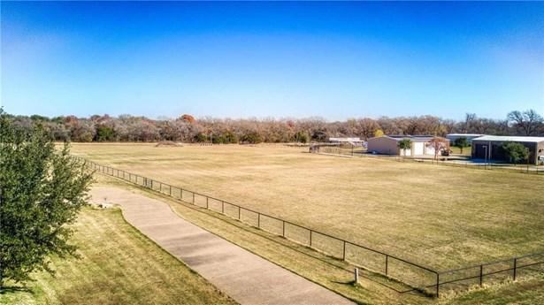 Tbd W Hidden Meadow Court, Cresson, TX - USA (photo 3)