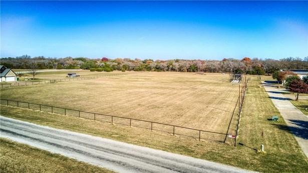 Tbd W Hidden Meadow Court, Cresson, TX - USA (photo 4)