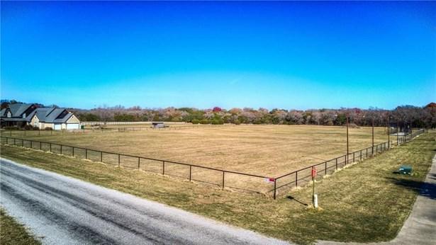 Tbd W Hidden Meadow Court, Cresson, TX - USA (photo 5)