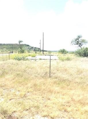0000 Hells Gate Drive, Possum Kingdom Lake, TX - USA (photo 4)