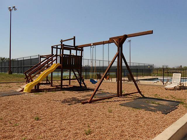 6017 Hells Gate Loop, Possum Kingdom Lake, TX - USA (photo 4)