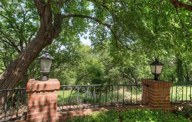 2916 Simondale Drive, Fort Worth, TX - USA (photo 5)