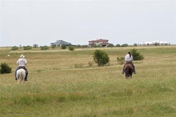 11102 E Rocky Creek Road Lt80r1, Crowley, TX - USA (photo 5)
