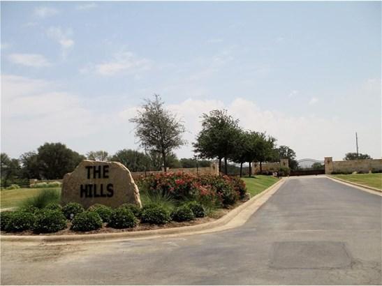 1353 Balcones Lane, Possum Kingdom Lake, TX - USA (photo 3)