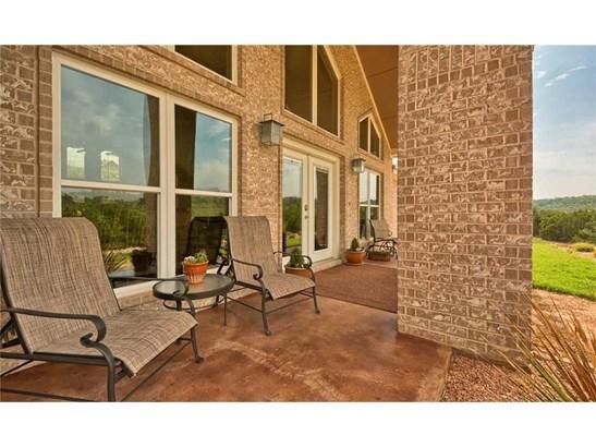 1353 Balcones Lane, Possum Kingdom Lake, TX - USA (photo 4)
