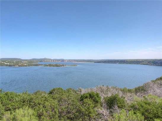 502 Eagle Point, Possum Kingdom Lake, TX - USA (photo 2)
