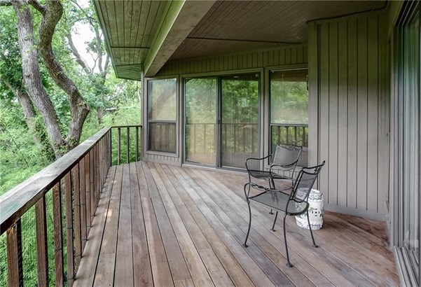 2108 Fountain Square Drive, Fort Worth, TX - USA (photo 3)