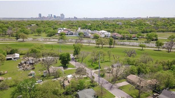 4212 Blackstone Drive, Fort Worth, TX - USA (photo 5)