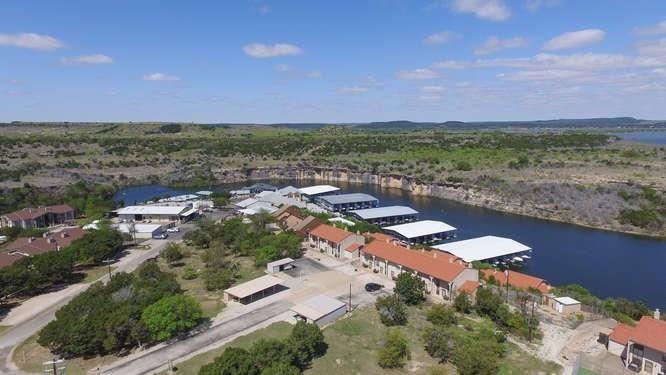 3121 Hells Gate Loop 50, Possum Kingdom Lake, TX - USA (photo 3)