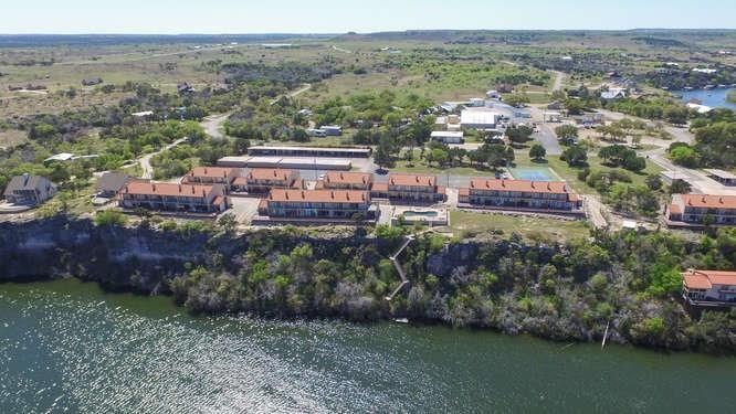 3121 Hells Gate Loop 50, Possum Kingdom Lake, TX - USA (photo 4)